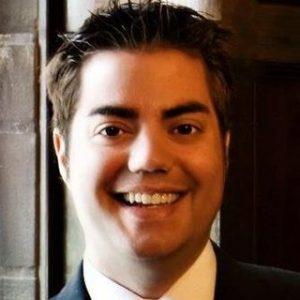 Scott Hanoian