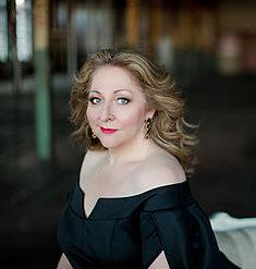A Festival Finale feat. Christine Goerke